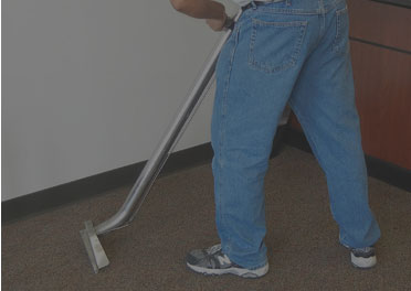 Burgess Maintenance Service Inc Commercial Cleaning